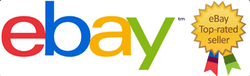 novastore on ebay