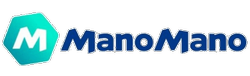 novastore on manomano